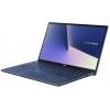 Ноутбук Asus ZenBook Flip 13 UX362FA-EL077T , купить за 70 860руб.