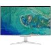 Моноблок Acer Aspire C27-865 , купить за 46 850руб.