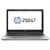 Ноутбук HP 250 G7 7DD32ES, купить за 32 135руб.