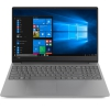 Ноутбук Lenovo 330S-15IKB , купить за 40 845руб.