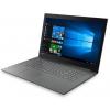 Ноутбук Lenovo V320-17IKB , купить за 33 705руб.