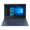 Ноутбук Lenovo IP330-15ARR , купить за 29 980руб.