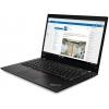 Ноутбук Lenovo ThinkPad X390 , купить за 86 355руб.