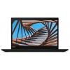 Ноутбук Lenovo ThinkPad X390 , купить за 90 830руб.