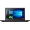 Ноутбук Lenovo V110-15AST , купить за 20 005руб.