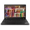 Ноутбук Lenovo ThinkPad T590 , купить за 82 850руб.