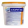 Бытовое хим. средство Маркопул Кемиклс Хлоритэкс М53, гранулы, средство для текущей и ударной дезинфекции воды, купить за 1 890руб.
