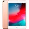Планшет Apple iPad mini 2019 Wi-Fi 256Gb , купить за 38 930руб.