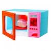 Наша Игрушка Микроволновая печь (XS 18002 1)  свет, звук, купить за 1 175руб.