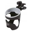 Nuovita Tengo Lux Подстаканник для коляски, купить за 520руб.