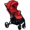 Коляску прогулочная Sweet Baby Suburban Compatto Red, купить за 9855руб.