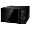 Микроволновую печь BBK 20MWS-773M/B-M G, черная, купить за 3760руб.