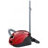 Пылесос с мешком Bosch BSGL3MULT1, купить за 5 175руб.