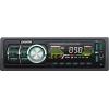 Автомагнитола Digma DCR-350G, 1 DIN, купить за 1 360руб.