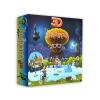 Настольная игра Cosmodrome Games Имаджинариум 3D (от 10 лет), купить за 1 785руб.