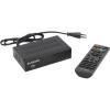 TV-тюнер Lumax DV-3205HD цифровой, купить за 1 290руб.