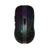 Jet.A OM-R53G LED чёрная, купить за 870руб.