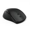 Мышь Hama Riano черная, купить за 970руб.