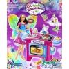 Игрушки для девочек Кухня Нордпласт Волшебная Хозяюшка №3 603, купить за 2 520руб.