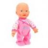 Кукла Наша игрушка Д43056 Попрыгун Миша (прыгает), купить за 1 150руб.