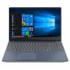 Ноутбук Lenovo IdeaPad 330S-14IKB, 81F40147RU, тёмно-синий, купить за 56 215руб.