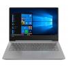 Ноутбук Lenovo 330S-14IKB, 81F401DNRU, светло-серый, купить за 37 195руб.