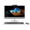 Моноблок Lenovo IdeaCentre 520-24ICB, F0DJ005DRK, серебристый, купить за 39 730руб.