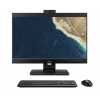 Моноблок Acer Veriton Z4860G, DQ.VRZER.036, чёрный, купить за 43 690руб.