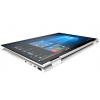 Ноутбук HP EliteBook x360 1040 G5, 5DF87EA, серебристый, купить за 114 050руб.