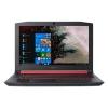 Ноутбук Acer Nitro 5 AN515-52-79JU, NH.Q3LER.017, чёрный, купить за 76 990руб.