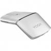 Lenovo Yoga Mouse серебристая, купить за 4 030руб.