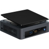 Мини-компьютер Intel NUC Kit, BOXNUC8I3BEK2, купить за 22 264 руб.