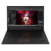 Ноутбук Lenovo ThinkPad P1, 20MD003VRT, чёрный, купить за 118 415руб.