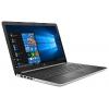 Ноутбук HP 15-db1019ur , купить за 49 600руб.