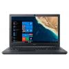 Ноутбук Acer TravelMate TMP2510-G2-M-38F6 , купить за 35 035руб.