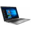 Ноутбук HP 250 G7 , купить за 34 885руб.