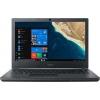 Ноутбук Acer TravelMate TMP2510-G2-M-32MT , купить за 37 205руб.