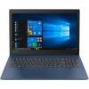 Ноутбук Lenovo IP330-15ARR , купить за 34 235руб.