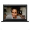 Ноутбук Lenovo IP330-15ARR , купить за 28 175руб.