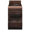Плиту Gefest 3200-06 К86, коричневый, купить за 11 060руб.