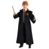 Кукла Mattel Гарри Поттер Рон Уизли (FYM52), купить за 2 795руб.