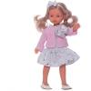 Кукла Antonio Juan Анна 33 см 2590P (от 3-х лет), купить за 4 200руб.