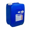Бытовое хим. средство Маркопул Кемиклс Эмовекс М55 для дезинфекции воды, купить за 820руб.