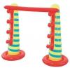 Надувная игрушка с брызгалкой BestWay Лимбо 52238 BW, купить за 1 635руб.