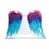 Надувная игрушка Intex 58786 Крылья 251х160 см, купить за 2 475руб.