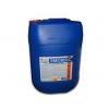 Бытовое хим. средство Маркопул Кемиклс, ЭМОВЕКС-новая формула, М34 20л(23кг) канистра,  для дезинфекции воды, купить за 960руб.