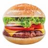 Надувная игрушка Intex Гамбургер 58780, купить за 1 375руб.