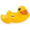 Надувная игрушка Intex 57556 Желтый утенок, купить за 1 085руб.