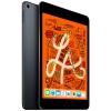 Планшет Apple iPad mini 2019 Wi-Fi 64Gb , купить за 29 625руб.