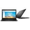 Ноутбук Dell Latitude 3500-0997, черный, купить за 35 200руб.